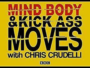 https://cdn.film-fish.comMind, Body & Kick Ass Moves