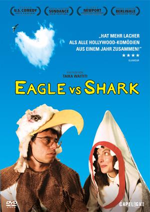 https://cdn.film-fish.comEagle vs. Shark