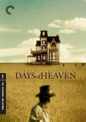 https://cdn.film-fish.comDays of Heaven