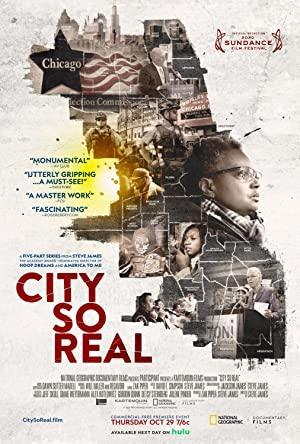 https://cdn.film-fish.comCity so Real