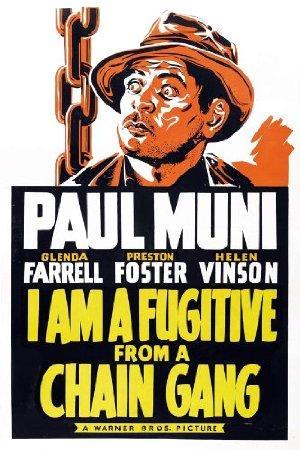https://cdn.film-fish.comI Am a Fugitive from a Chain Gang