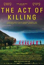 https://cdn.film-fish.comThe Act of Killing