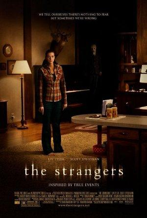 https://cdn.film-fish.comThe Strangers