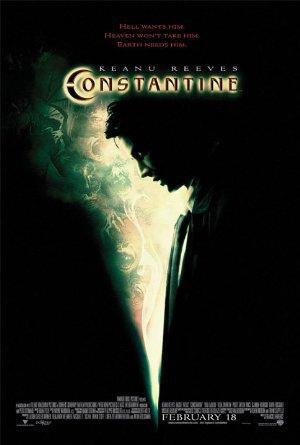 https://cdn.film-fish.comConstantine