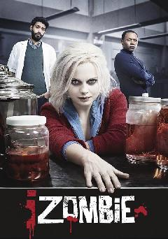 https://cdn.film-fish.comiZombie