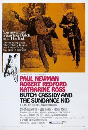 https://cdn.film-fish.comButch Cassidy and the Sundance Kid