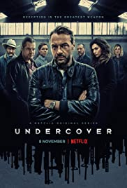 https://cdn.film-fish.comUndercover (2019)