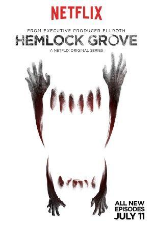 https://cdn.film-fish.comHemlock Grove