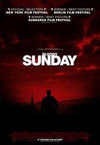 https://cdn.film-fish.comBloody Sunday