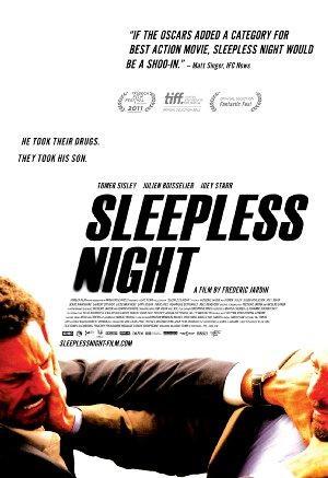 https://cdn.film-fish.comSleepless Night