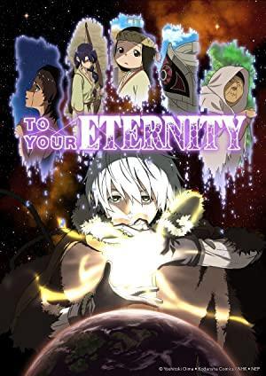 https://cdn.film-fish.comTo Your Eternity