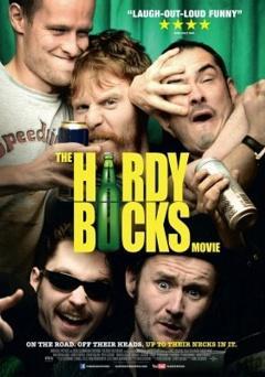 https://cdn.film-fish.comThe Hardy Bucks Movie