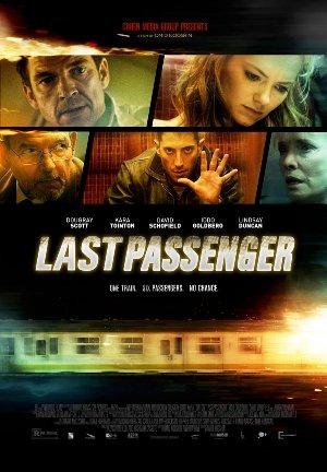 https://cdn.film-fish.comLast Passenger
