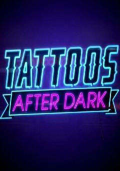 https://cdn.film-fish.comTattoos After Dark