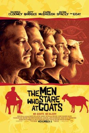 https://cdn.film-fish.comThe Men Who Stare at Goats