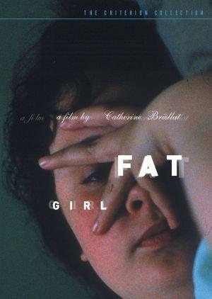 https://cdn.film-fish.comFat Girl