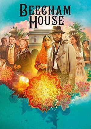 https://cdn.film-fish.comBeecham House