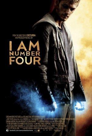 https://cdn.film-fish.comI Am Number Four