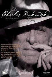 https://cdn.film-fish.comThe Charles Bukowski Tapes