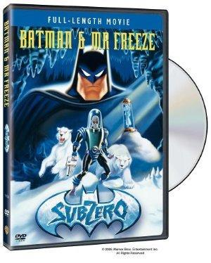 https://cdn.film-fish.comBatman & Mr. Freeze: SubZero