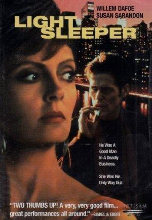 https://cdn.film-fish.comLight Sleeper