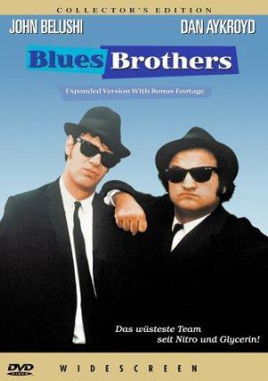 https://cdn.film-fish.comThe Blues Brothers