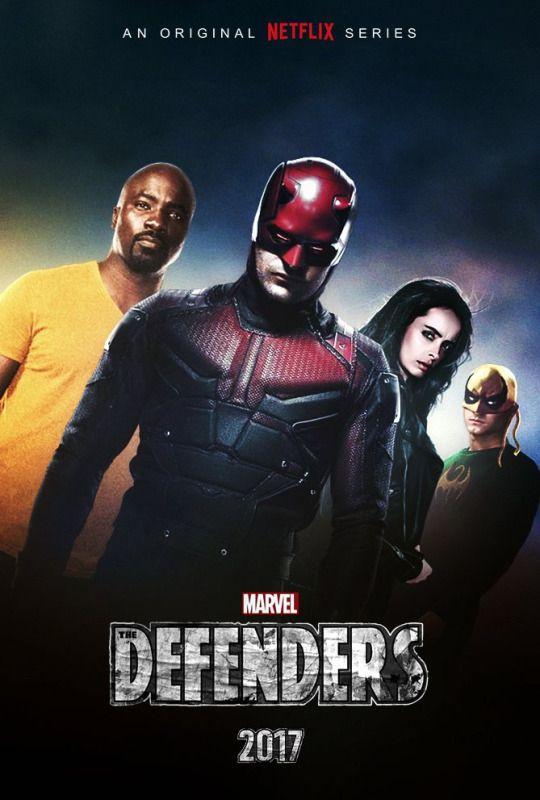 https://cdn.film-fish.comThe Defenders 2017
