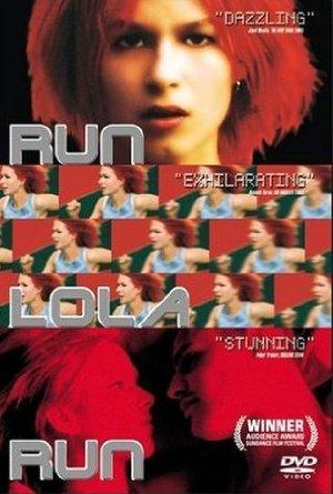 https://cdn.film-fish.comRun Lola Run