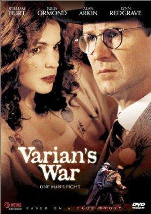 https://cdn.film-fish.comVarian's War