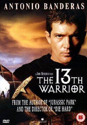https://cdn.film-fish.comThe 13th Warrior