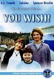 https://cdn.film-fish.comYou Wish!