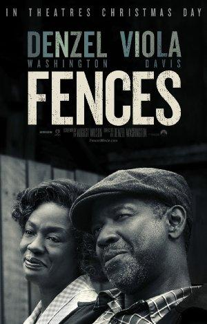 https://cdn.film-fish.comFences