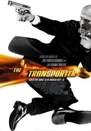 https://cdn.film-fish.comThe Transporter