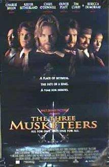 https://cdn.film-fish.comThe Three Musketeers
