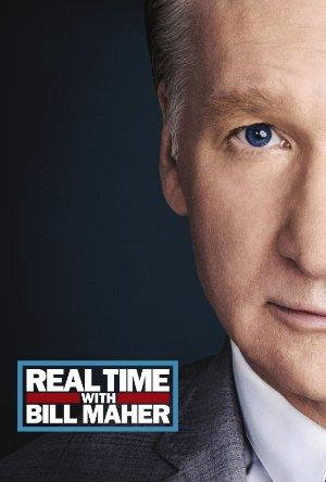 https://cdn.film-fish.comReal Time with Bill Maher