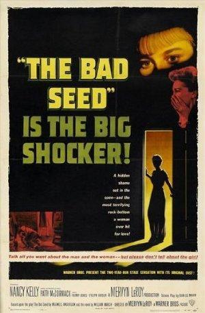 https://cdn.film-fish.comThe Bad Seed