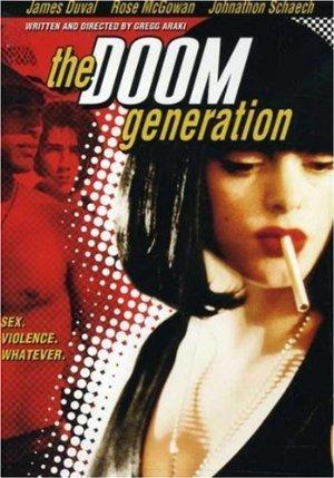 https://cdn.film-fish.comThe Doom Generation