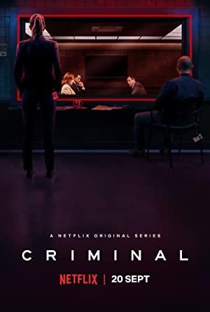 https://cdn.film-fish.comCriminal: UK
