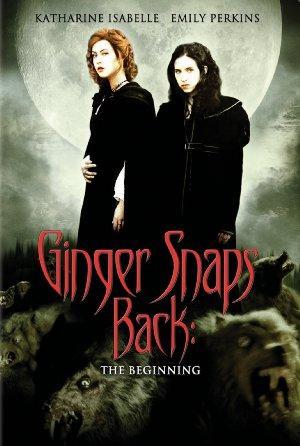 https://cdn.film-fish.comGinger Snaps Back: The Beginning