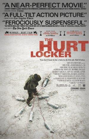 https://cdn.film-fish.comThe Hurt Locker