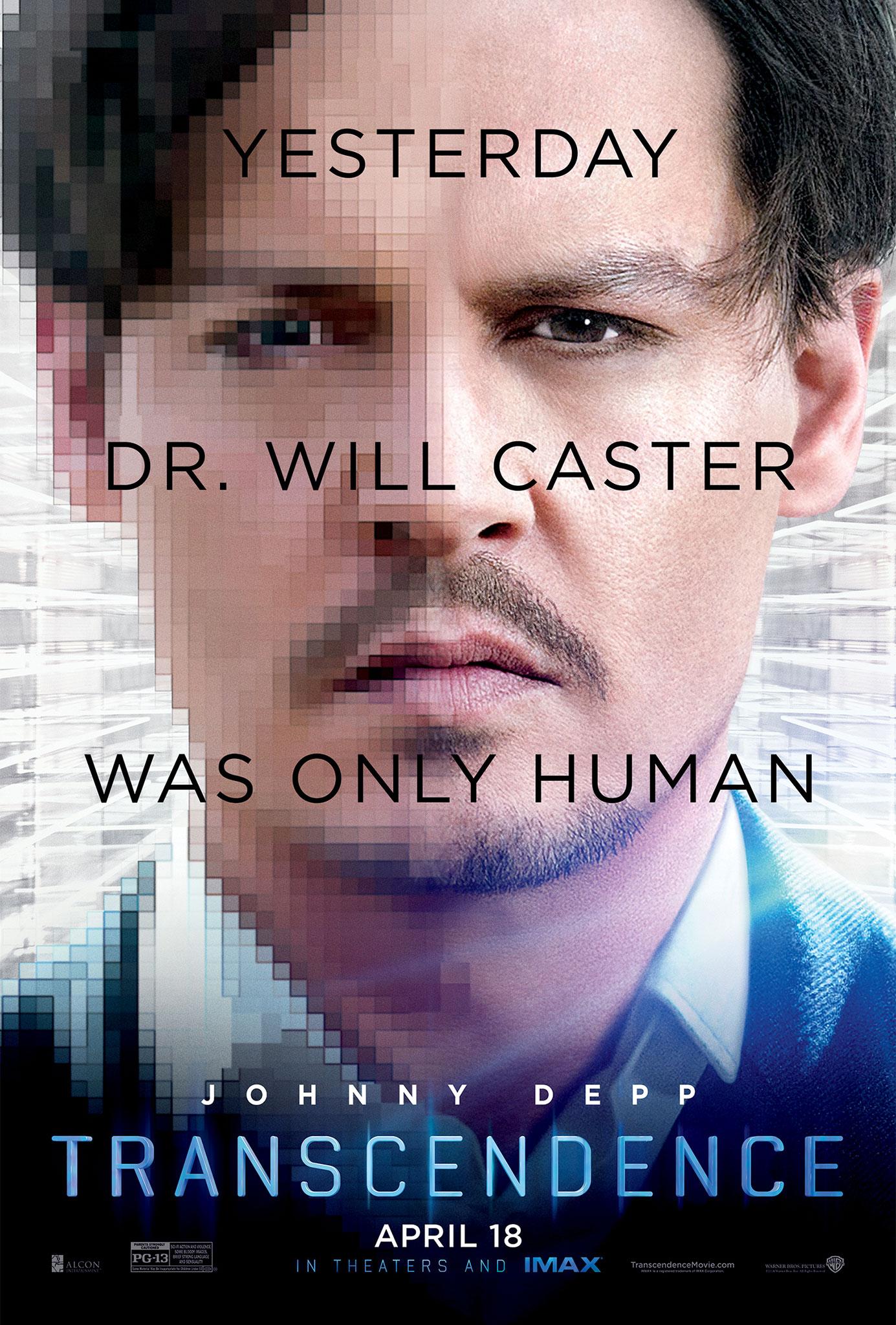 https://cdn.film-fish.comTranscendence