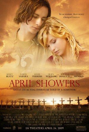 https://cdn.film-fish.comApril Showers