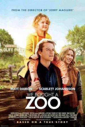 https://cdn.film-fish.comWe Bought a Zoo