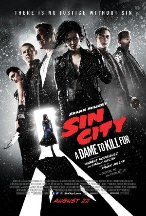 https://cdn.film-fish.comSin City: A Dame to Kill For
