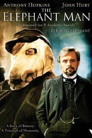 https://cdn.film-fish.comThe Elephant Man