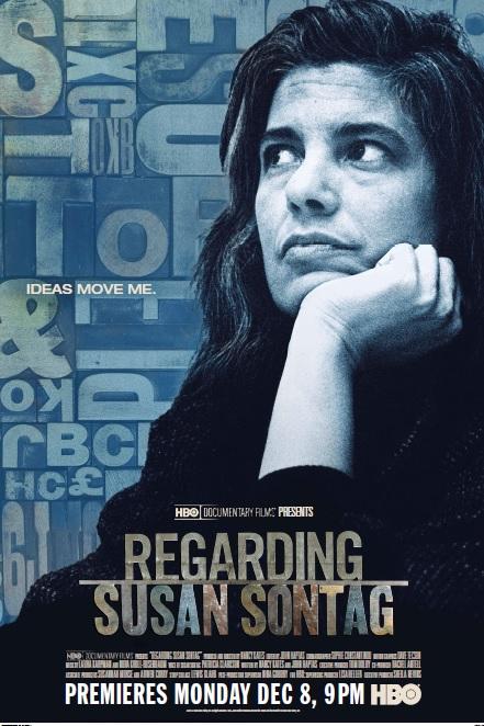 https://cdn.film-fish.comRegarding Susan Sontag
