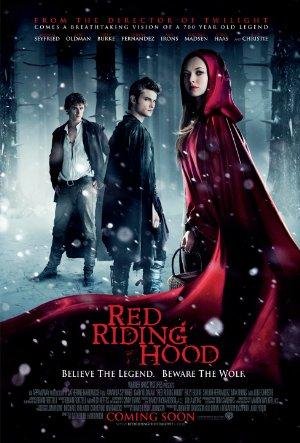 https://cdn.film-fish.comRed Riding Hood