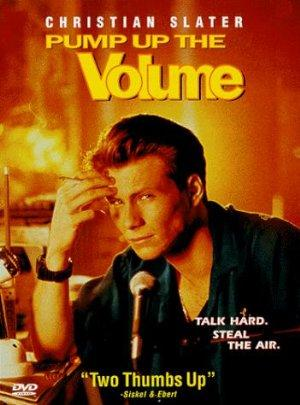 https://cdn.film-fish.comPump Up the Volume