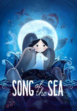 https://cdn.film-fish.comSong of the Sea
