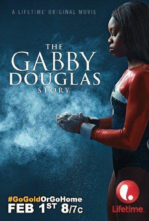 https://cdn.film-fish.comThe Gabby Douglas Story